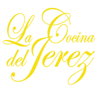 La cocina del Jerez Logo